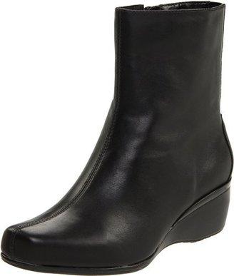 Aetrex Women's Essence Carolyn Boot