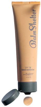 TheBalm 'BalmShelter ® ' Tinted Moisturizer SPF 18