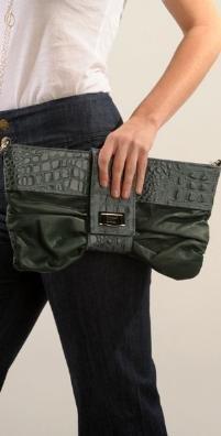 Morgan Oakley Bonaire Bag