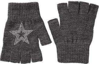 Old Navy Women's Sweater-Knit Gloves