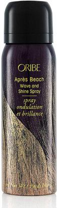 Oribe Apres Beach Wave and Shine Spray, Purse Size 2.1 oz.