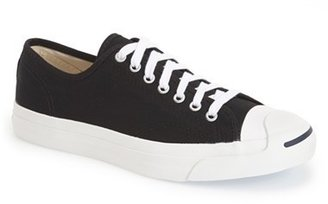 Men's Converse 'Jack Purcell' Sneaker $64.95 thestylecure.com