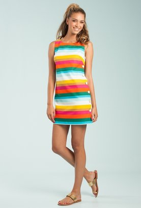 Trina Turk Emmie Dress