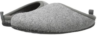 Camper Wabi - 20889 Women's Slippers