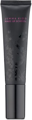 Jemma Kidd Mineral Skin Sheer Tint SPF 20
