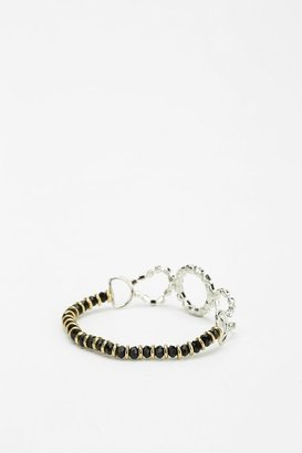 Vanessa Mooney Orian Bracelet