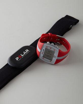 PolarUSA FT7F Fitness Monitor