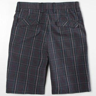 Micros Architect Boys Shorts
