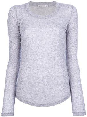 Etoile Isabel Marant 'Alma' t-shirt