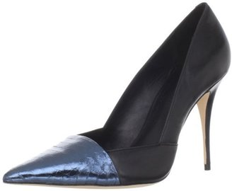 Elizabeth and James Women's Sash Pump
