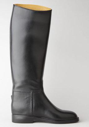 Aigle ecuyer rain boot