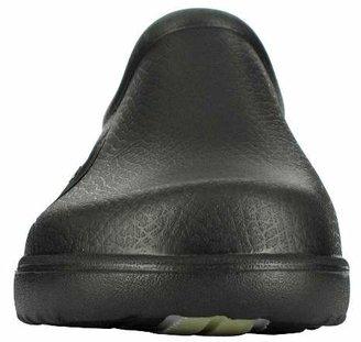 Quark's Women's Pro Air Shoes