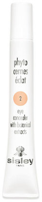 Sisley Paris Eye Concealer With Botanical Extracts