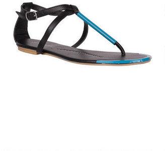 Delia's Tabiana Sandal