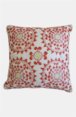 Dena Home 'Dream Nest' Pillow