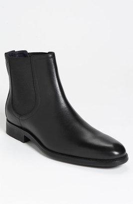 Cole Haan 'Air Stanton' Chelsea Boot