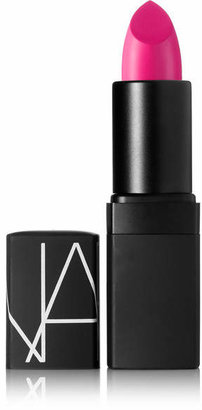 NARS - Semi Matte Lipstick - Schiap