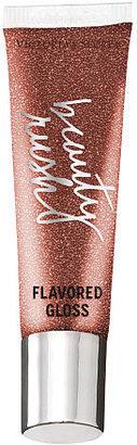 Beauty Rush Shiny Kiss Flavored Gloss