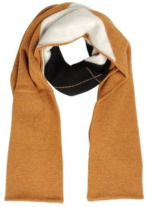 Pringle Oblong scarf