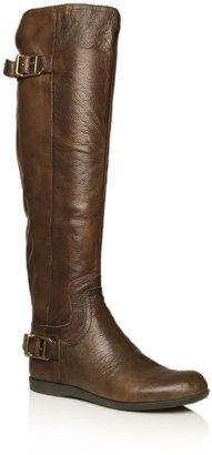 Nine West Nettle boots