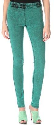 Kelly Wearstler Scream Jeans