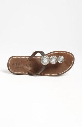 Aspiga 'Mahati' Sandal