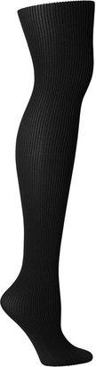 Old Navy Women's Rib-Knit Tights