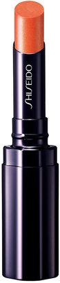 Shiseido 'Shimmering Rouge' Lip Color