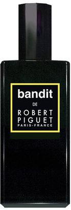 Robert Piguet 'Bandit' Eau de Parfum