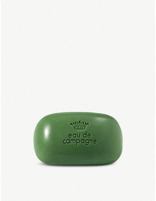 Sisley Eau De Campagne Soap, Size: 100g