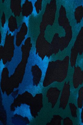 C&C California x Stephanie Printed Bengal Tiger Legging