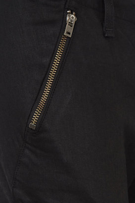 Rag and Bone Rag & Bone Cotswald Jeans - COTSWALD
