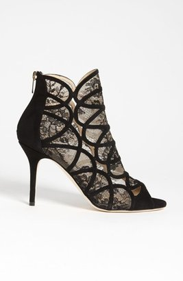 Jimmy Choo Bootie