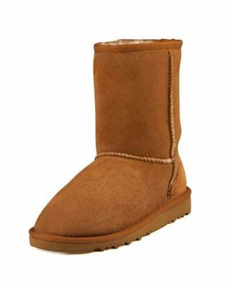 UGG Classic Short Boot, Toddler