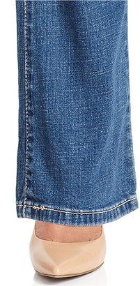 Levi's 515 Bootcut Jeans, Clouds Rest Wash