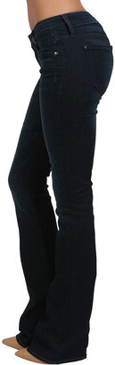 Genetic Denim Riley Boot Cut in Vixen