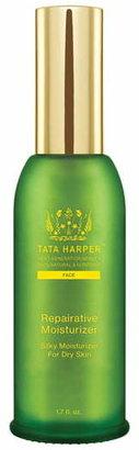 Tata Harper Skincare Repairative Moisturizer