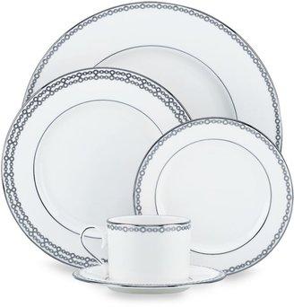 Lenox Embraceable 5-Piece Dinnerware Place Setting