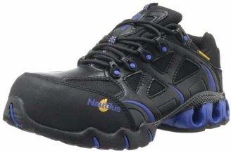 Nautilus 1801 Comp Toe Waterproof EH Athletic Shoe