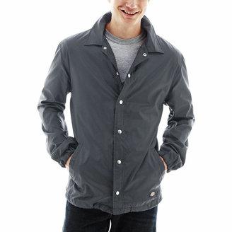 Dickies Messenger Jacket