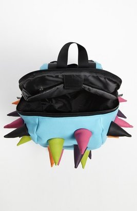 MadPax 'Spiketus' Backpack (Girls)
