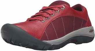 KEEN Women's Presidio Shoe $57.55 thestylecure.com