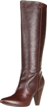 Frye Women's Regina Zip Boot