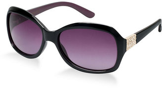 Nine West Sunglasses, S05503RNP