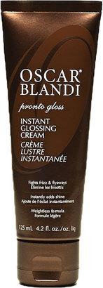 Oscar Blandi 'Pronto Gloss' Instant Glossing Cream