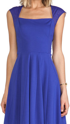 Erin Fetherston ERIN Elena Dress