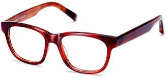 Warby Parker Sloan