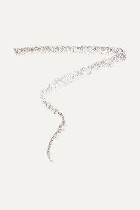 Hourglass Arch Brow Sculpting Pencil - Soft Brunette