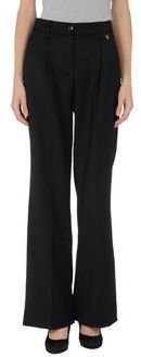 Galliano Dress pants