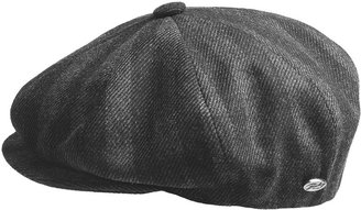 Bailey Of Hollywood Galvin Twill Cap (For Men)